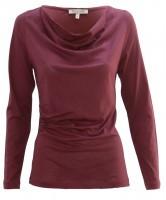 Alma & Lovis Cascade Shirt