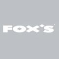 Foxs Mode