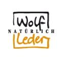 Leder-Wolf
