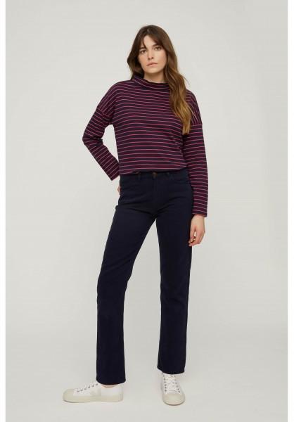 People Tree IRENA Twill Jeans