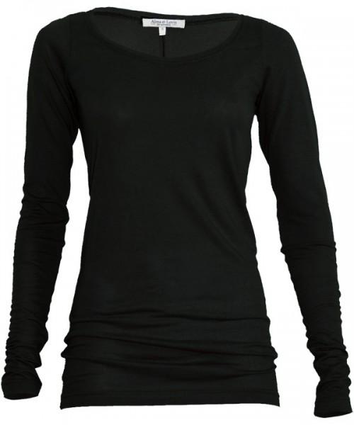 Alma+Lovis Pure Shirt