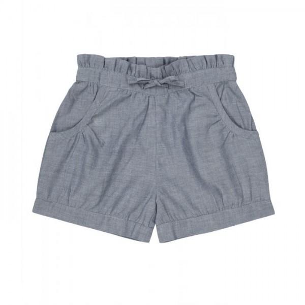 Sense-Organics - Shorts Olivia für Mädchen