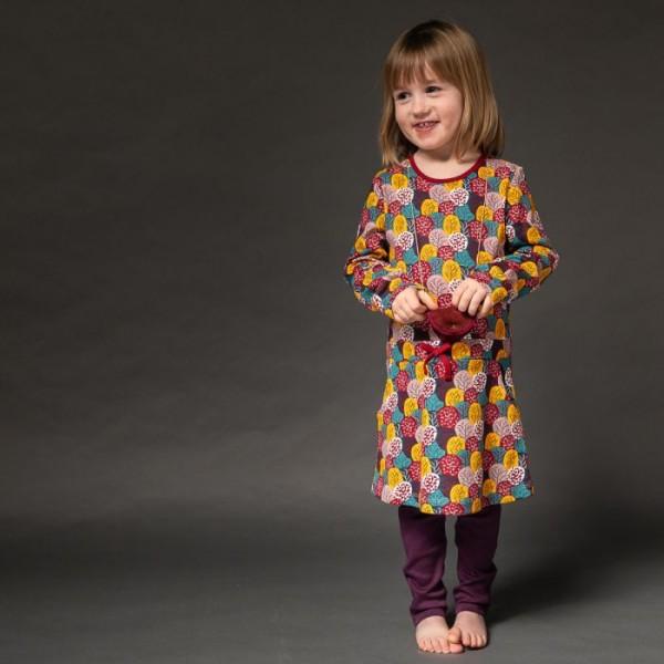 Sense-organics Kinderkleid PILVI