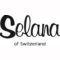 Selana / Schweiz