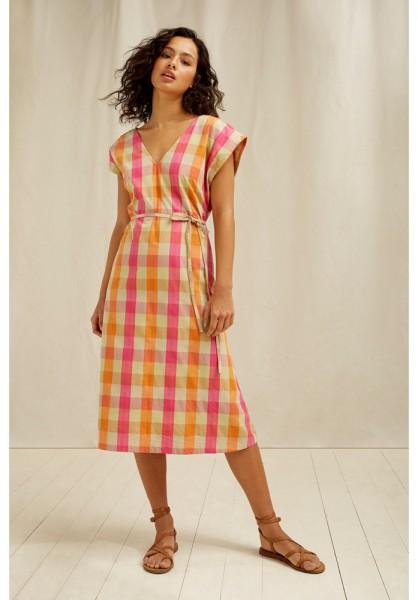 People Tree - Alessandra Dress