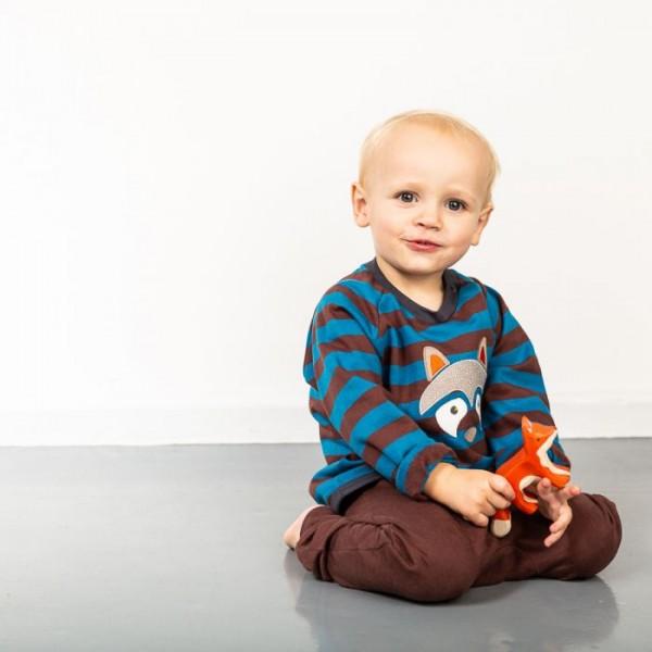 Sense-Organics Baby Sweatshirt ETU