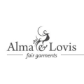 Alma&Lovis