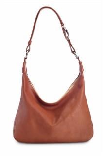 Handtasche Valencia von Sonnenleder