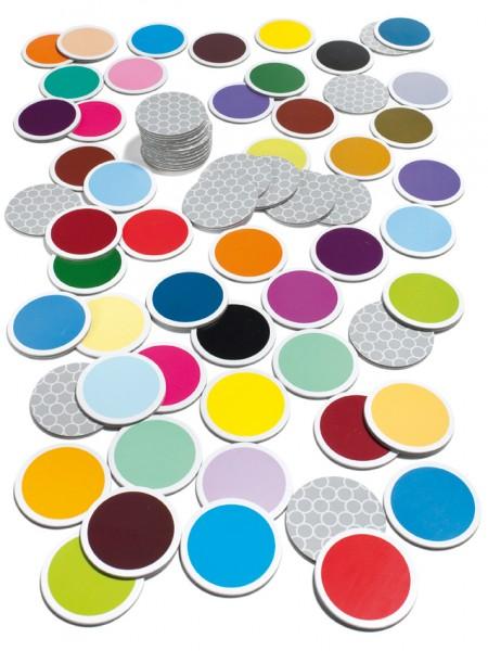 colorcouple Memorie von siebensachen