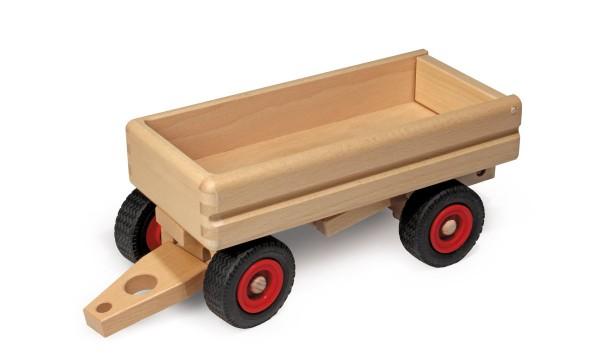 fagus LKW-Anhänger 10.46