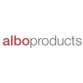 albo-products