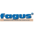 fagus®